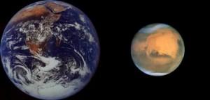 mars-terre_625x300-300x144 dans Haarp/Climat