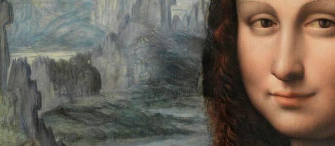 mona-lisa-prado-detail-494573-jpg_337689