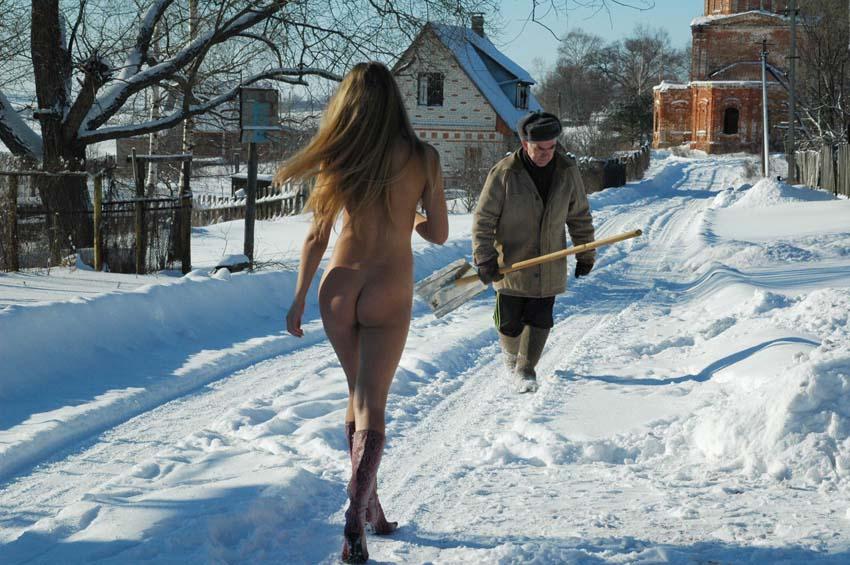 femme_nue_neige_5