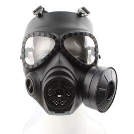 masque-de-protection-style-antivirus-masque-a-gaz-pour-paintball-933528241_ML