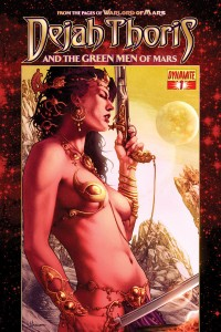 Dejah-Thoris-and-The-Green-Men-of-Mars_1
