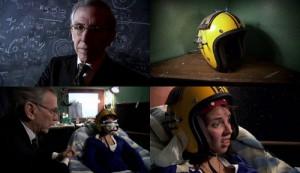 dr-persingers-god-helmet