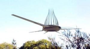 2_drones_californiens