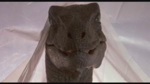 JP1_VelociraptorCurtain