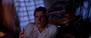 Han-Solo-Hibernation-Sickness