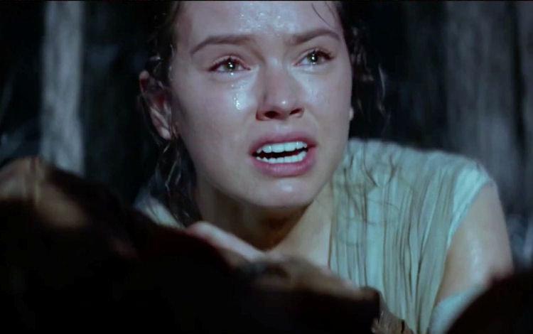 10190041-rey-pleure-un-mort