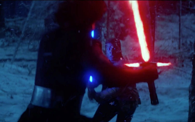 10190049-finn-vs-kylo-ren-le-combat-final