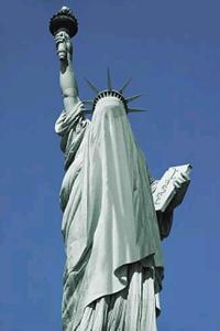 statue_liberte_detournee003