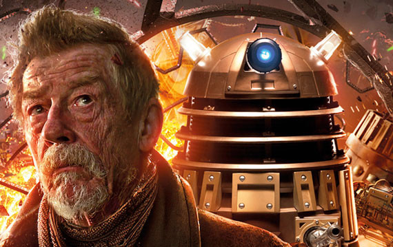 war-doctor-big-finish-570x359