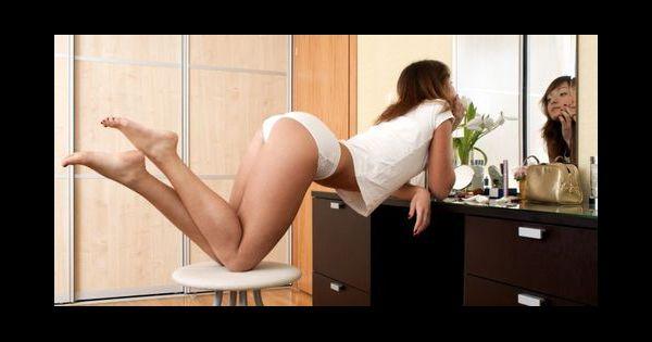 100422-une-femme-sur-quatre-naime-pas-son-reflet-dans-le-miroir-600x315-1