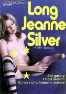 300px-Long_jeanne_silver