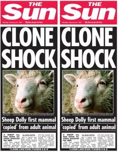 Clone-shock_1797656a