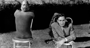 foire-aux-monstres-20-photos-vintages-veritables-freaks19