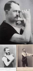 foire-aux-monstres-20-photos-vintages-veritables-freaks26