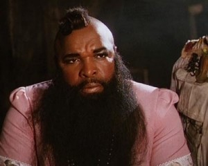 freaks-mr-t-as-the-bearded-lady