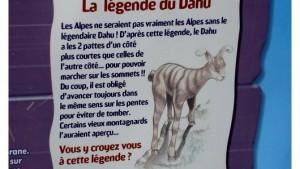 legende_dahu