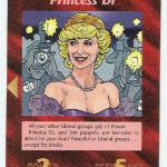 princess-di-150x150