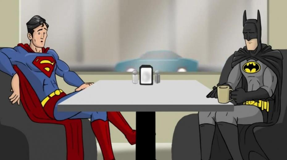 694838supermanetbatmanpartagentuncafe
