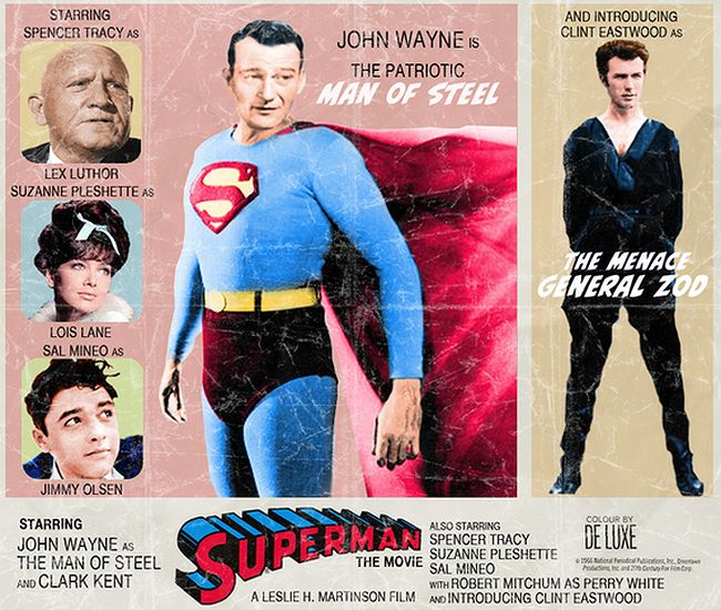 Curiosite_Et_si_ces_films_avaient_ete_tournes_des_decades_plus_tot_04_superman