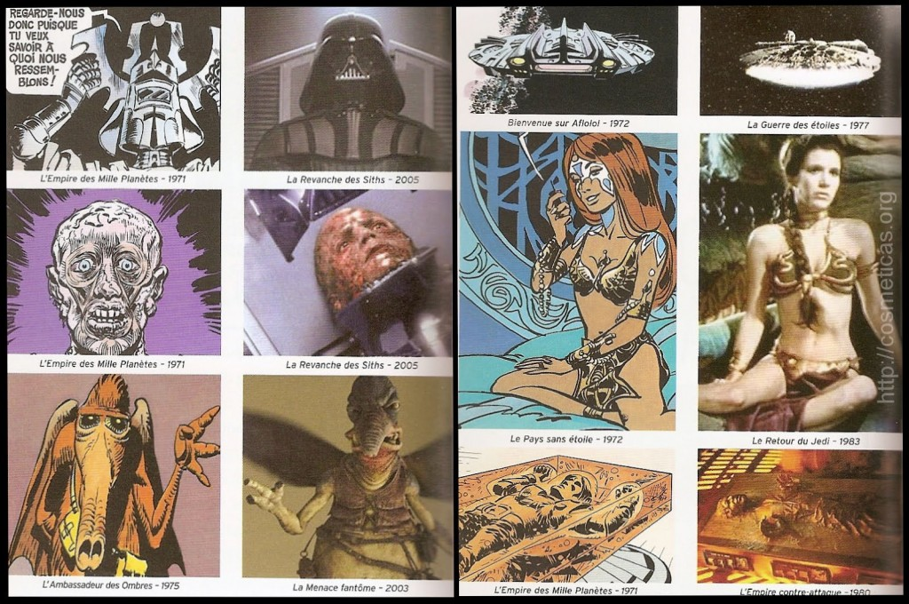 Valerian-vs-star-wars