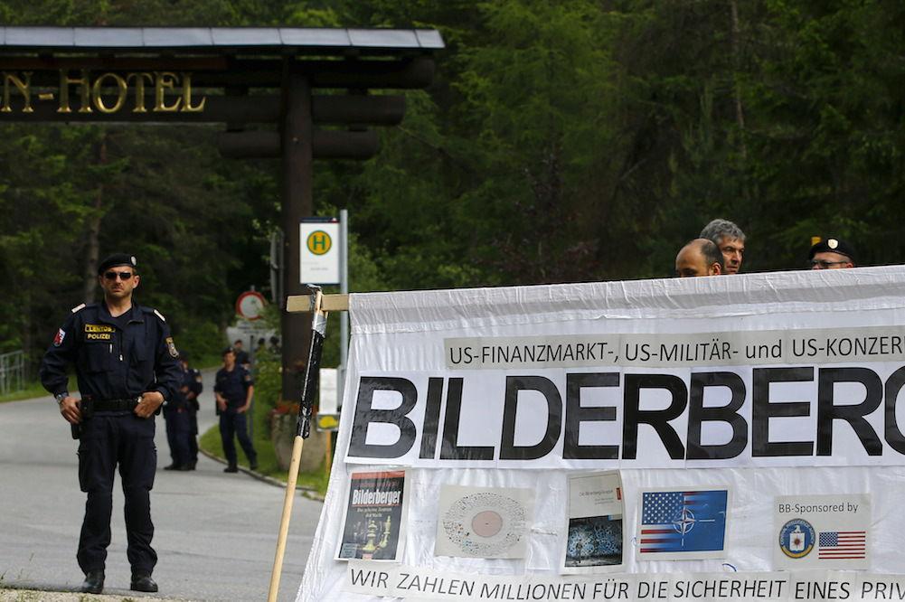 Le-monde-selon-Bilderberg