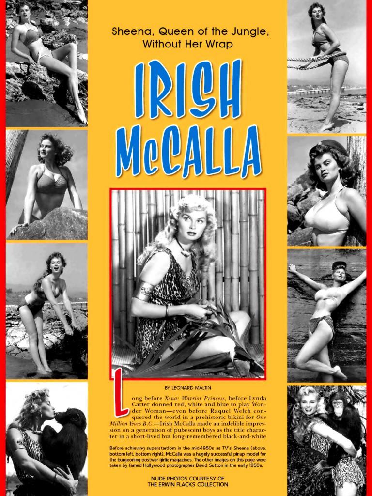 32252_IrishMcCalla_01_122_1015lo