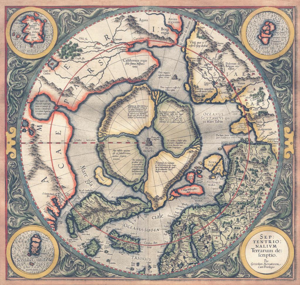 arctic1595-full