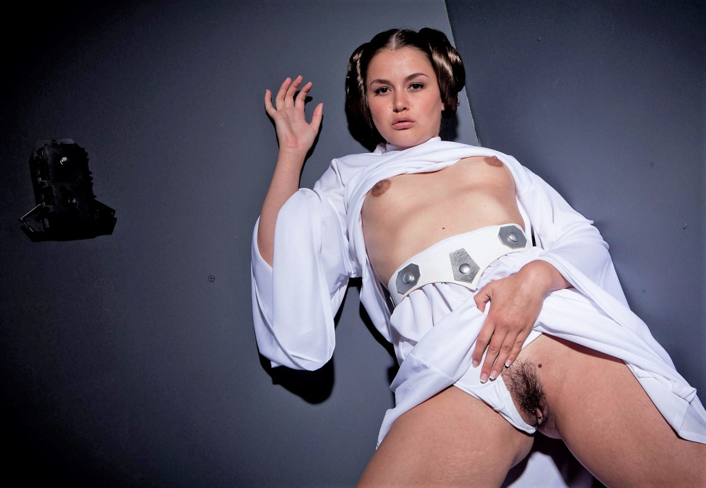allie_haze_princess_leia_star_wars_xxx_a_porn_parody_wickedpictures04