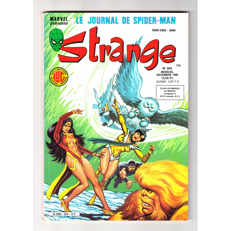 strange-n-204-comics-marvel