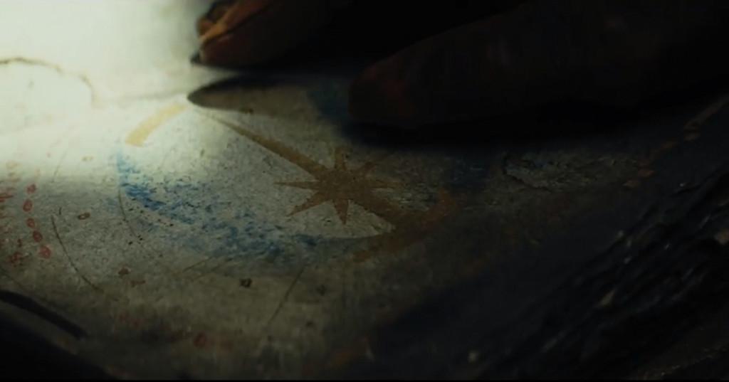 star-wars-les-derniers-jedi-star-wars-8-trailer