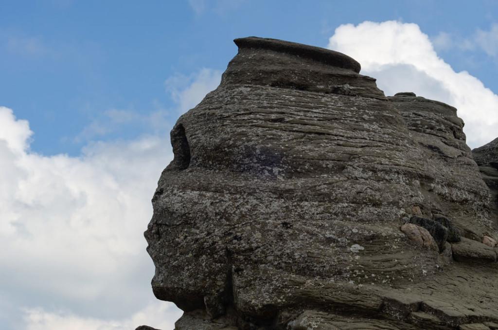 sphinx-bucegi-roumanie-1